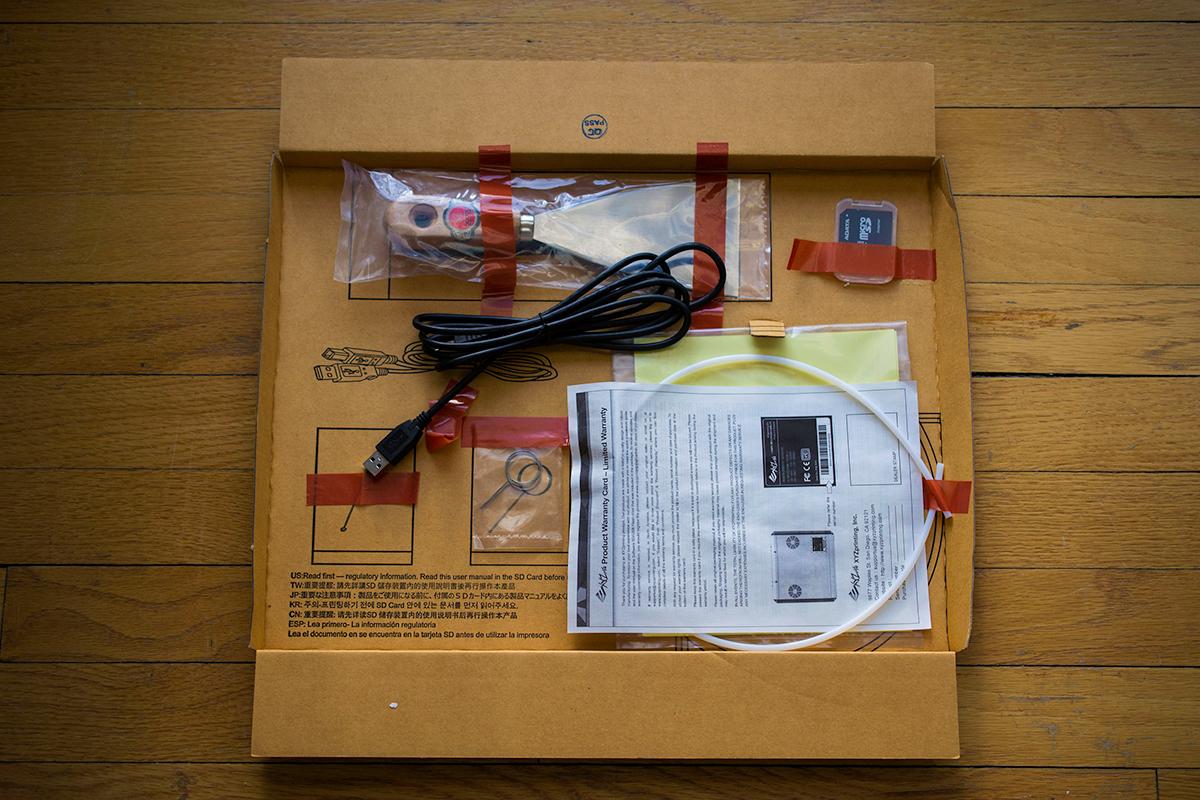 xyzprinting-da-vinci-jr-3D-printer-review35