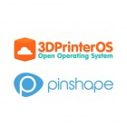 Pinshape & 3DPrinterOS Team Up for Market-to-Printer Streaming