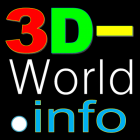 Enormous 3D-World Dedicated to 3D Printing Opens in Udine