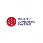 3D Printing Days: Budapest Opens Up Hungarian Market to the World