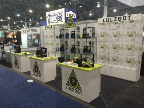 CES-booth-1
