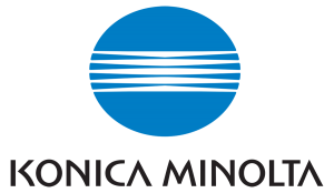 Konica_Minolta 3D systems 3D printing deal