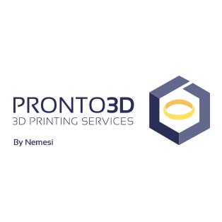 PRONTO3D