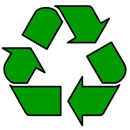 Recycling Pla Vs Composting 3d Printing Industry