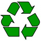 Is Recycling PLA Really Better than Composting?