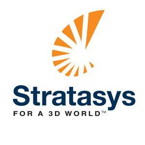Stratasys_logo_300x300