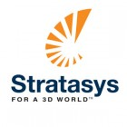 ETH Zurich Invests Heavily In Stratasys UPrint SE Plus 3D Printers