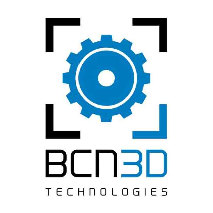 bcn3d-logo 3d printing industry feat
