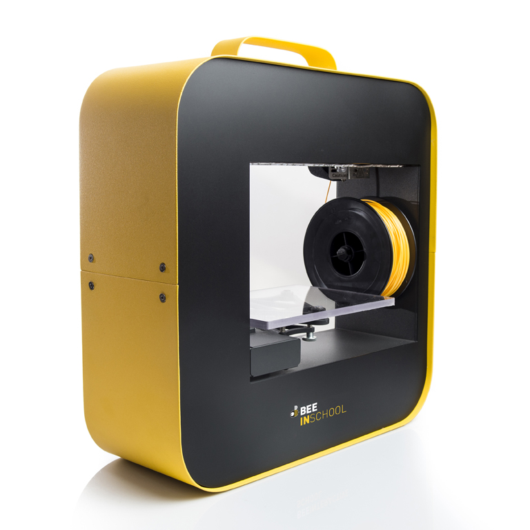 beeinschool-3D-printer-from-beeverycreative-part-of-new-lineup.jpg