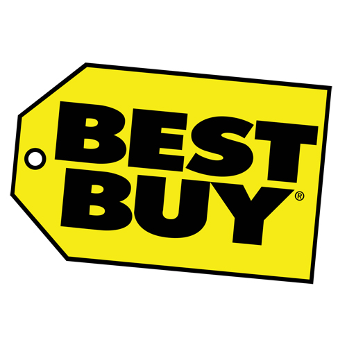 best buy sells 3D systems 3D printers