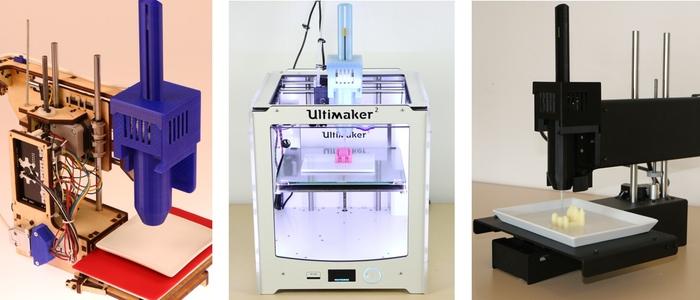 bocusini retrofit 3D food printing kit