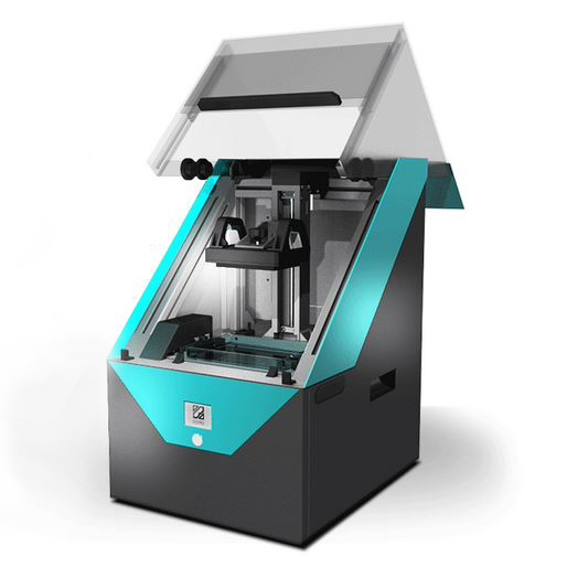 Do3D dlp 3d printer