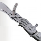 Google Lends Helping Hand to 3D Printed Prosthetics & Bionics