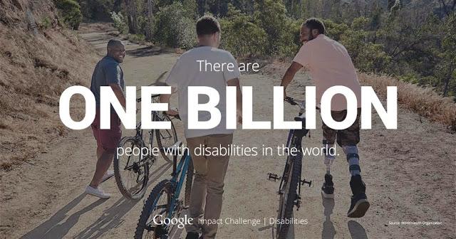 google funds e-nable 3d printed prosthetics