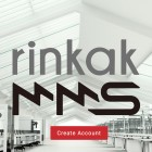 Rinkak Launches Global 3D Printing Management Service