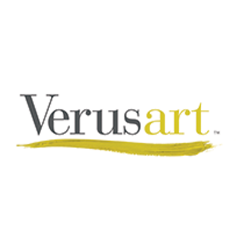 verus art 3D printed art program