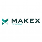 MAKEX Launching New M-Jewelery DLP 3D Printer