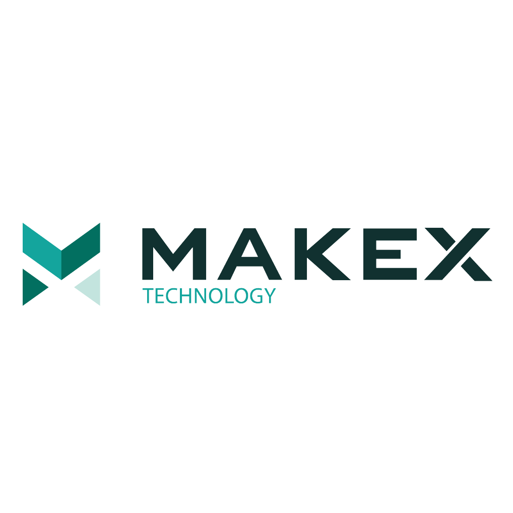 makex jewelry 3d printer