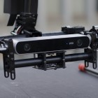 Stereolabs Launches ZED 3D Camera for Long-Range Depth Sensing