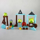 Angry Birds Are Flying into a 3D Printer Near You