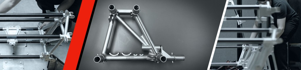 Divergent-Blade-3Dprinted car04