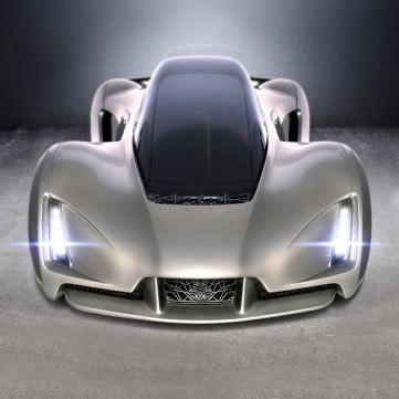 Divergent-Blade-3Dprinted-car07-1024x320