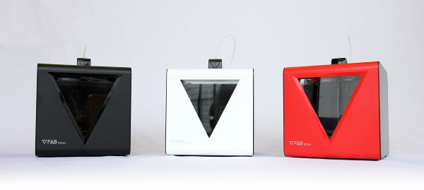 FABtotum-all-in-one-3d-printer-shipping-5