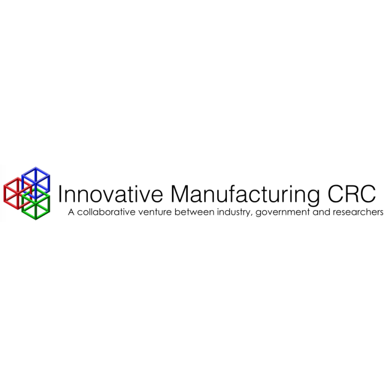 Innovative Manufacturing Cooperative Research Centre 3D printing in Australia