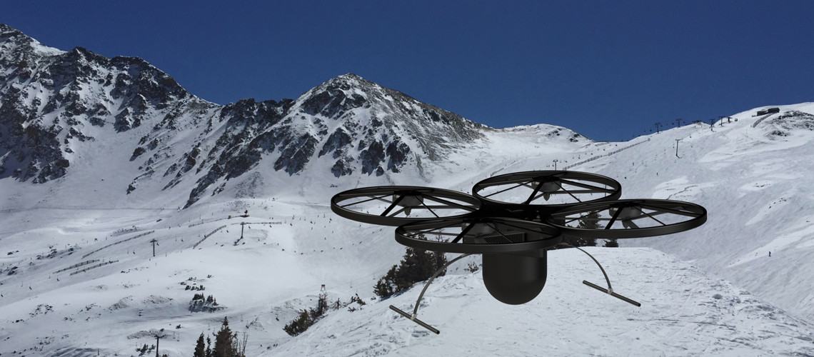 Mountain-SAR-2-1140x500