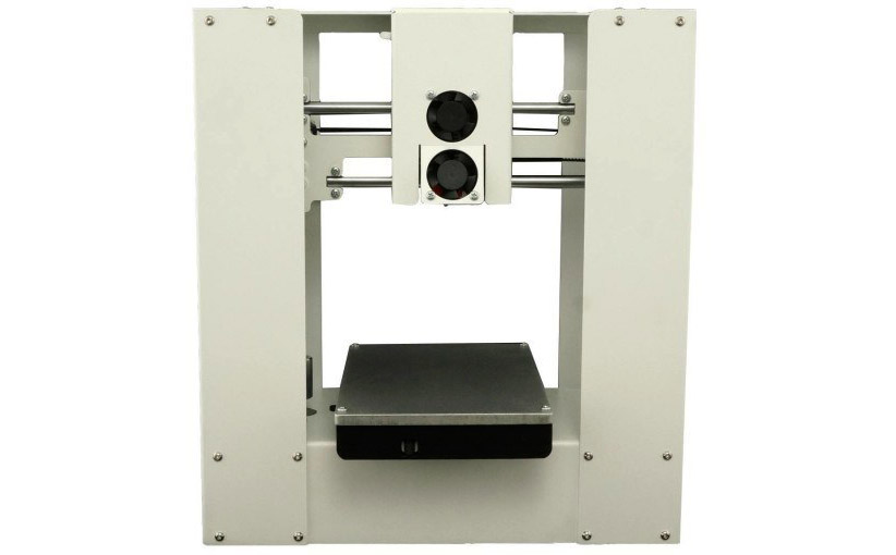 Play-1505-White 3d printer
