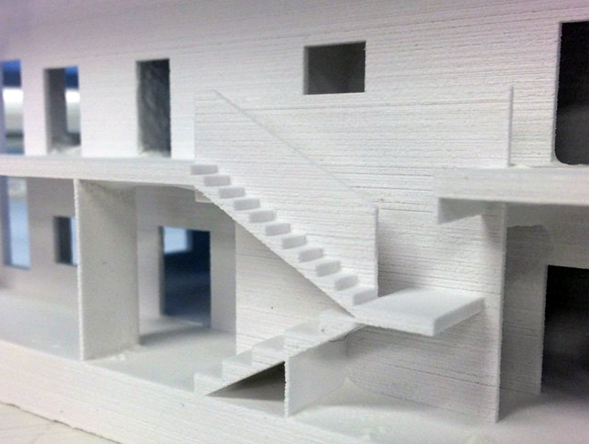 Sweden Embarks on $4 Million Project to 3D Print Homes from ...