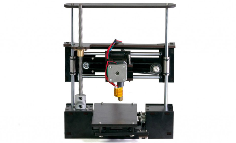 The Top 10 3d Printers Under 1 000 3d Printing Industry