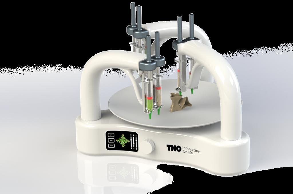 TNO-Food-printer-concept-3-arm