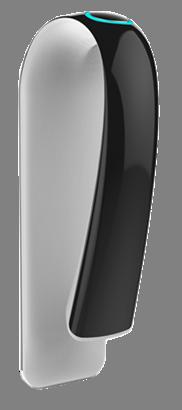 XYZ Handheld Scanner 2