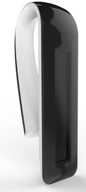 XYZ Handheld Scanner(1)