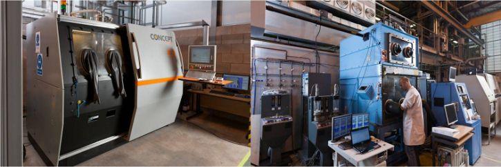 advanced-materials-processing-3