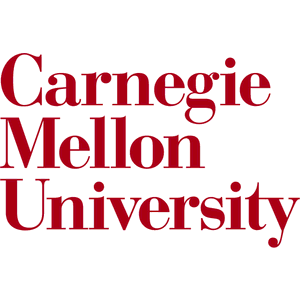 carnegie_mellon_university