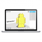 Cura Gets a Complete Overhaul, Becomes More Intuitive & Stylish