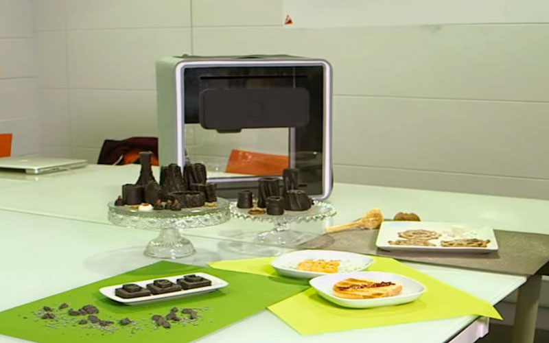 foodini-imprimante-3D