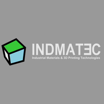 indmatec PEEK 3D printer