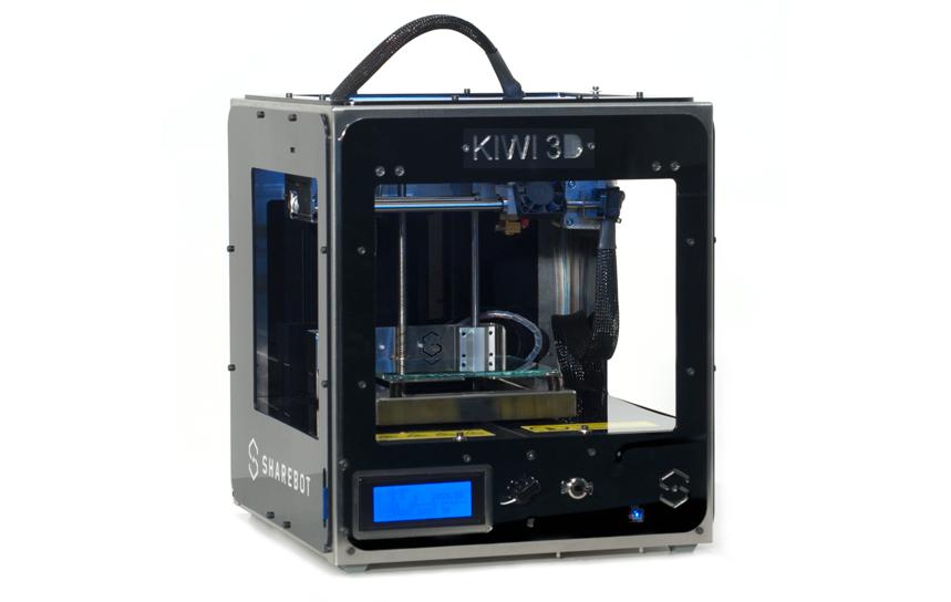 kiwi-shop2 3d printer