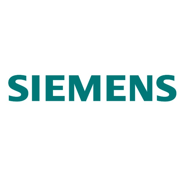 siemens frontier partner program funds 3D printing start-ups