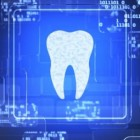 SmarTech Report: 3D Printing in Dental Market to Reach $3.1 Billion by 2020