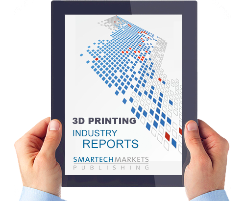 smartech dental 3dprinting