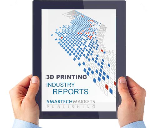 smartech dental 3dprinting