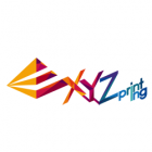 XYZprinting Hits the Books, Teams with Barnes & Noble