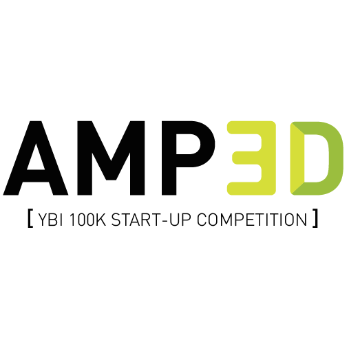 ybi america makes 3D printing start-up competition copy