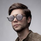 3D Printed MOOD Glasses Provide Trippy Visuals without the Trip