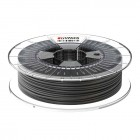 Formfutura Launches New CarbonFil 3D Printing Filament