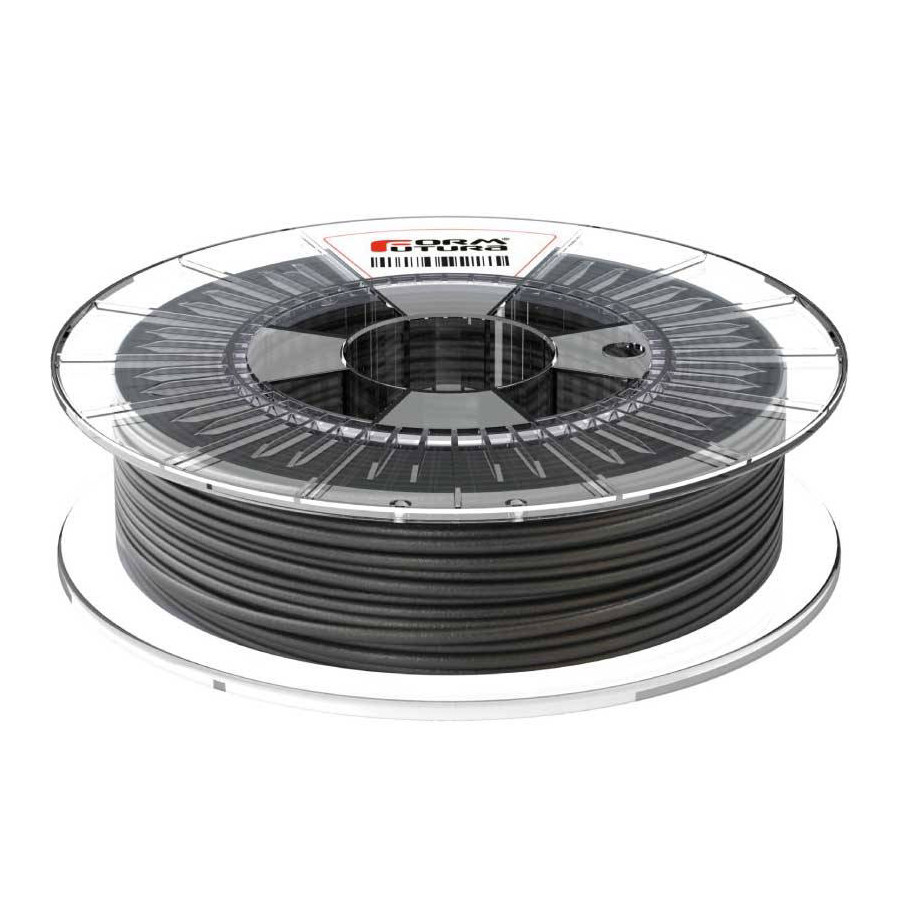 CarbonFil 3D printing filament from - Formfutura